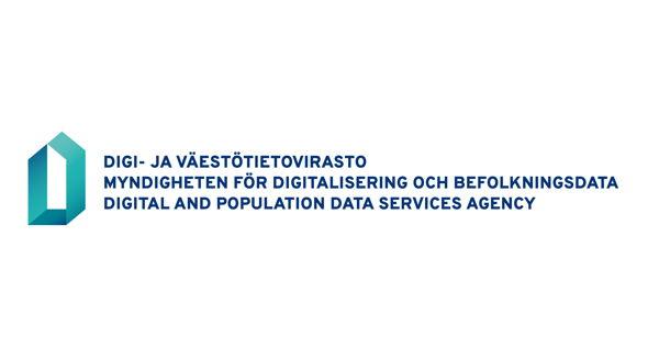 Digi- ja väestötietovirasto, Oulu, OULU