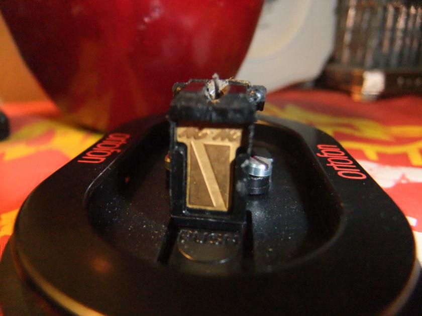 Music Maker Classic MM Cartridge