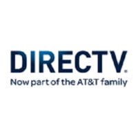 DirectTV Hospitality