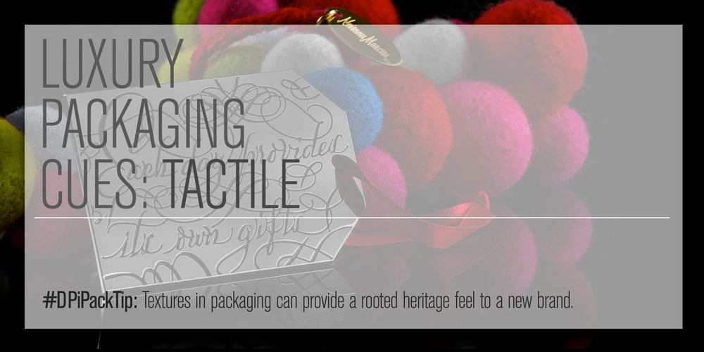 TACTILE-neiman-marcus-holiday-tag-design-packaging.jpg