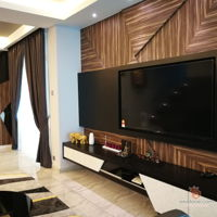 j-solventions-interior-design-sdn-bhd-contemporary-modern-others-malaysia-negeri-sembilan-living-room-interior-design