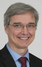 Dr. Alain Naud