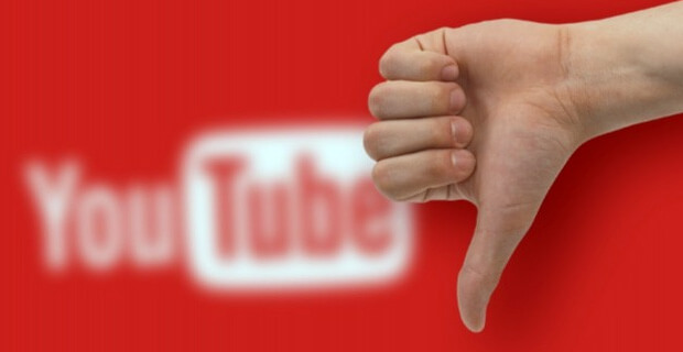Клип Тимати и Гуфа про Москву набрал миллион дизлайков на YouTube