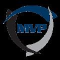 MVP Network Consulting logo