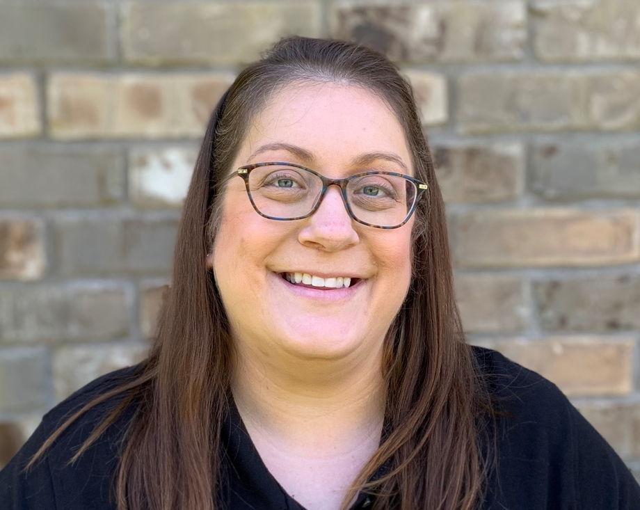 Lindsay Schuler , Degreed Preschool 1 Teacher