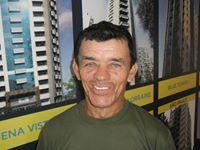 Raimundo Everaldo De Sousa