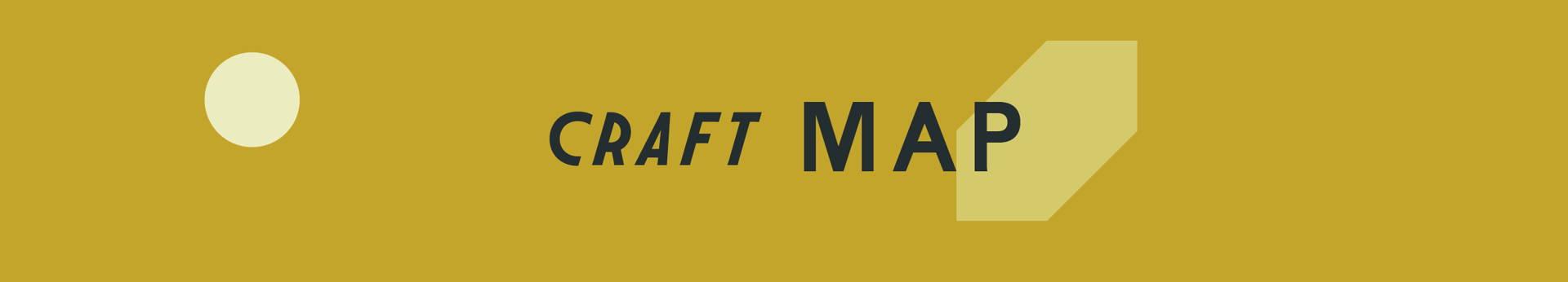 Craft Map