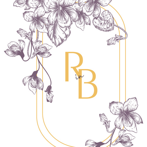 Rhapsody in Blooms Thumbnail Image