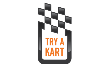 Try-A-Kart #4 - 2018 (RAINOUT)