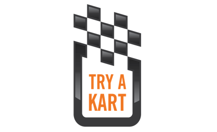 Try-A-Kart #6 - 2018