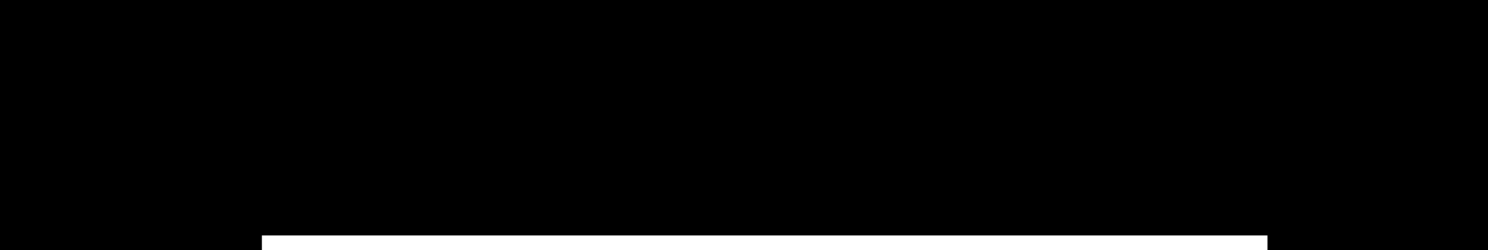 Frankfurter allgemeine logo wordmark