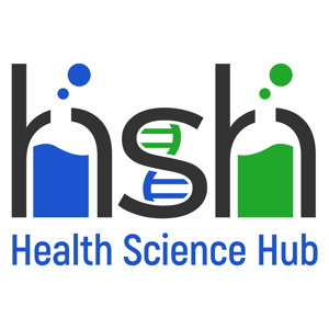 Health Science Hub