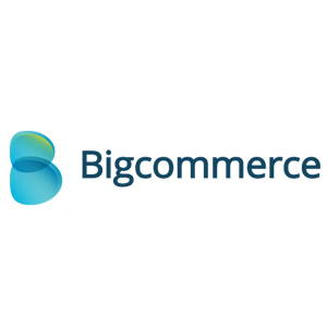 BigCommerce Web Design & Development