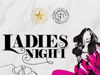 صورة LADIES NIGHT