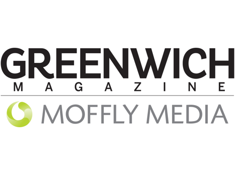 A VIP Experience from Greenwich Magazine