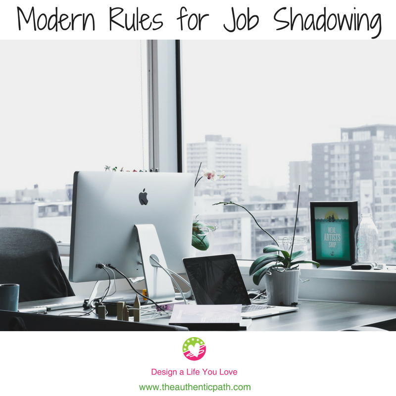 Modern Rules for Job Shadowing.png