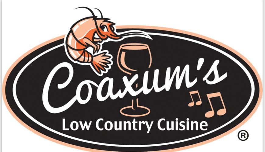 صورة Coaxums Low Country Cuisine