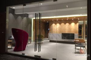 forfar-design-sdn-bhd-industrial-malaysia-perak-interior-design