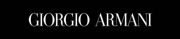 Perfumes Armani en Club de Fragancias