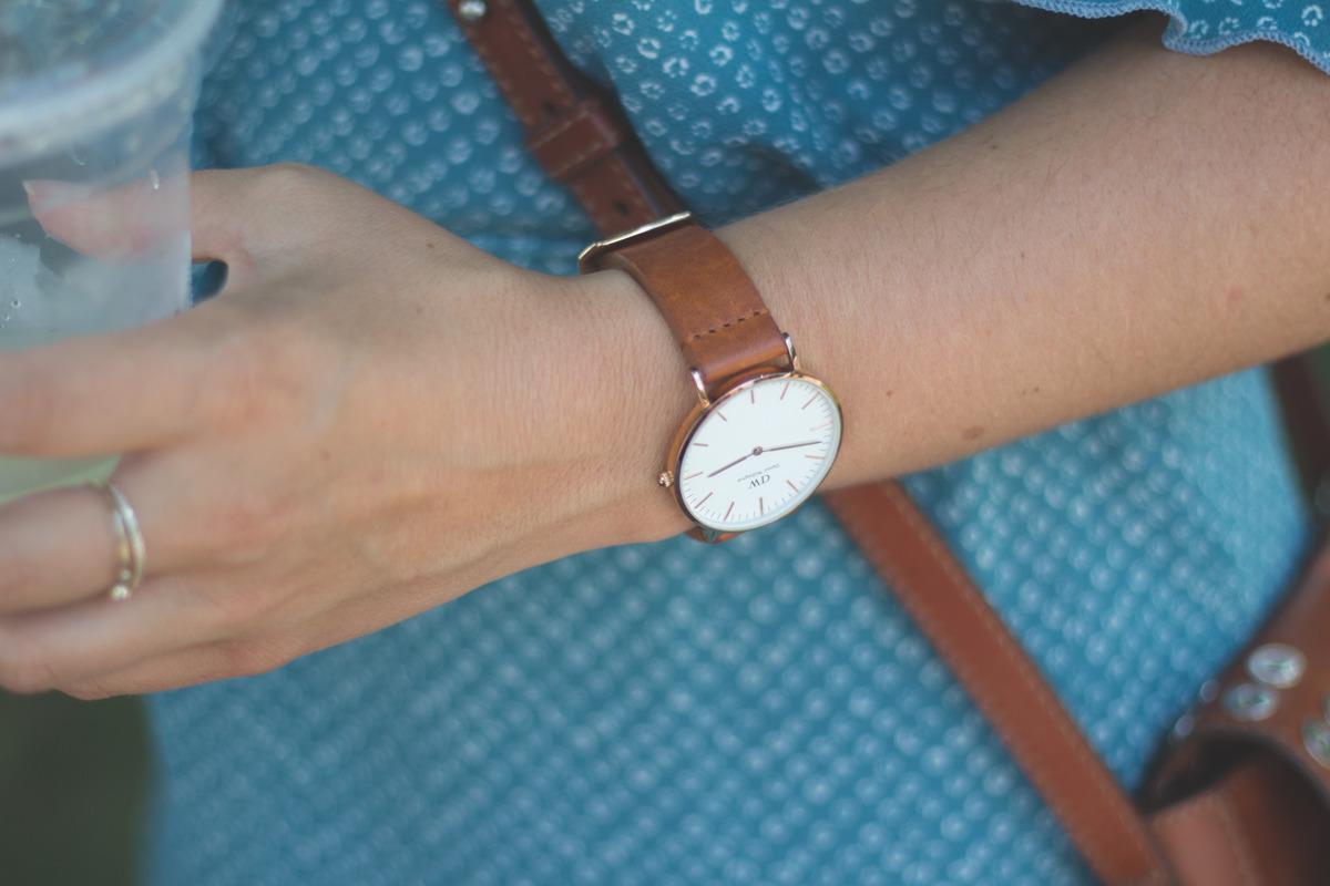 Primitive Beginnings womens summer apparel dresses travel daniel wellington clockwork synergy watches