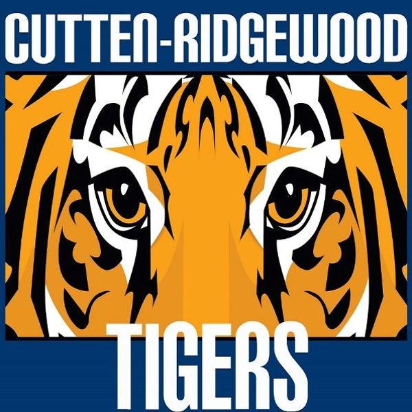 Cutten-Ridgewood Elementary PTA