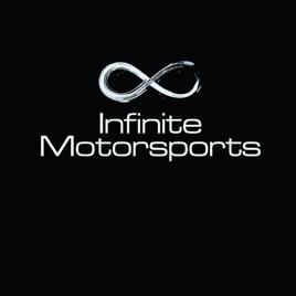 Infinite Motorsports.ca @ Canadian Tire Motorsport Park
