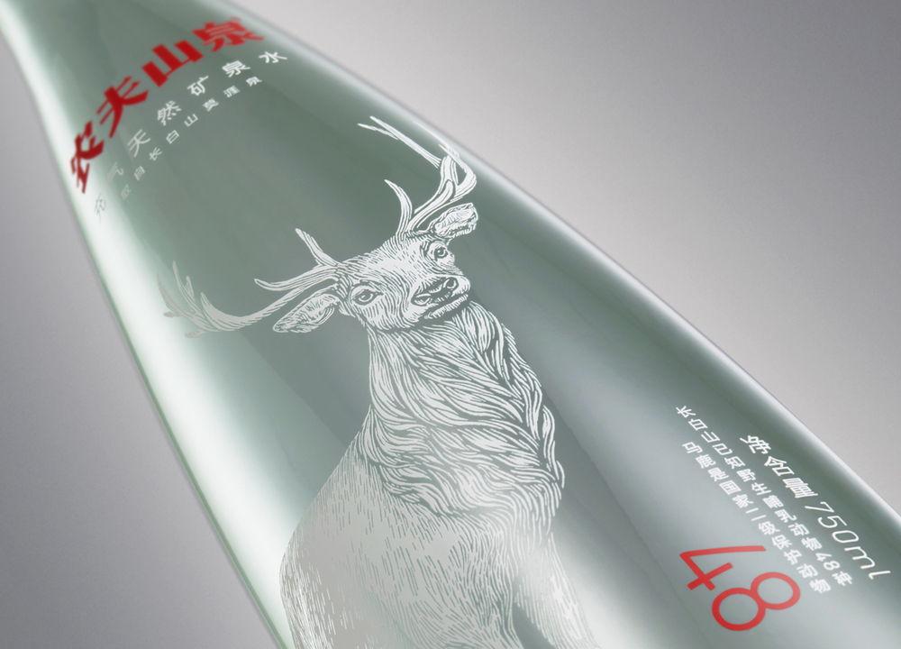 Nongfu_Premium_3_CloseUp_Deer.jpg