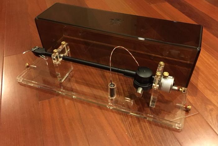VPI Tone Arm Wand Case