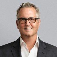 Matt Brown, CEO of CAIS