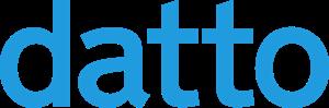 Datto, Inc. logo