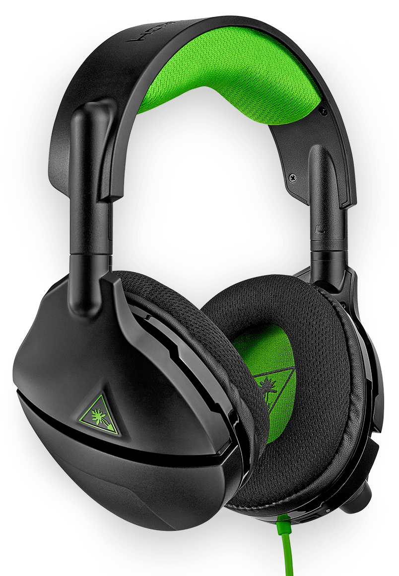 stealth 300 gaming headsets