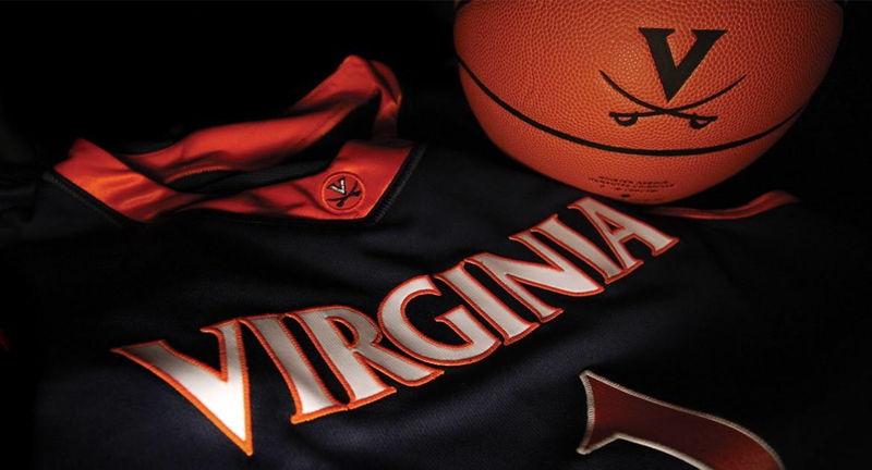 Paramount Presents: ACC Men's Basketball – UVA vs. Pitt