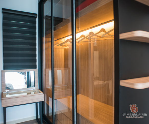 artrend-sdn-bhd-contemporary-modern-malaysia-penang-bedroom-walk-in-wardrobe-interior-design