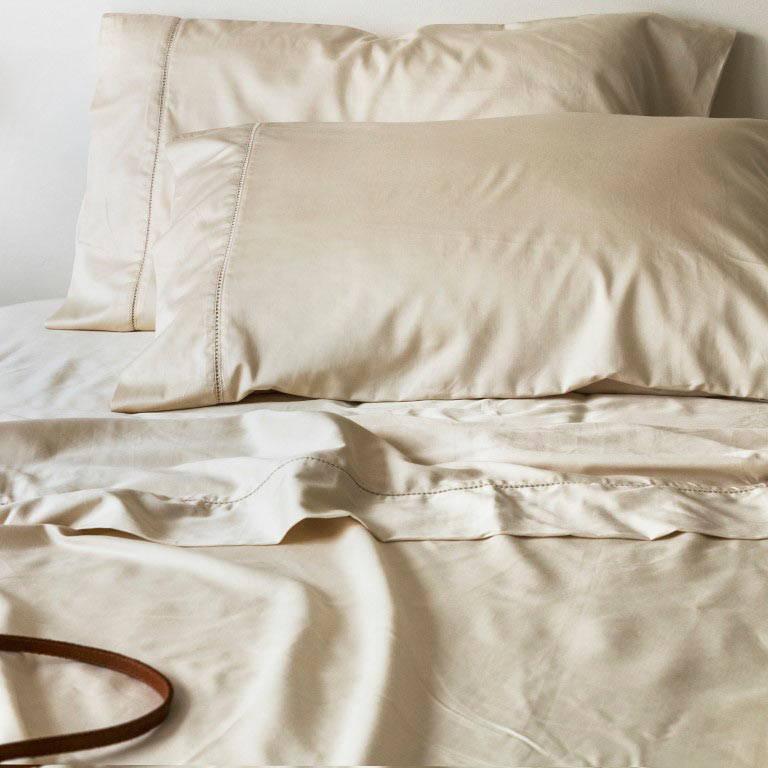 sienna-living-bamboo-cotton-sheet-charcoal
