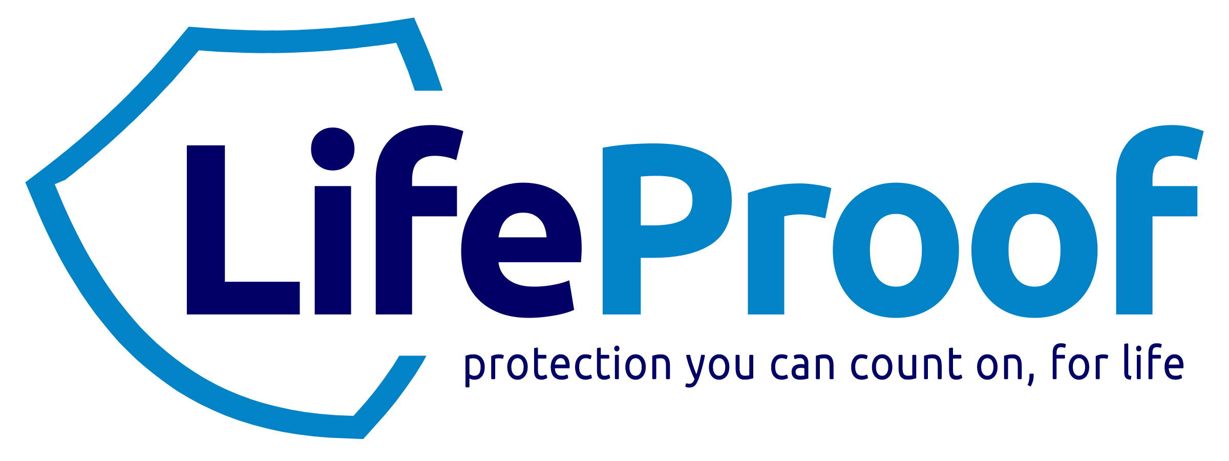 LifeProof Paint Protection for Cars, Utes and 4x4's on the Gold Coast