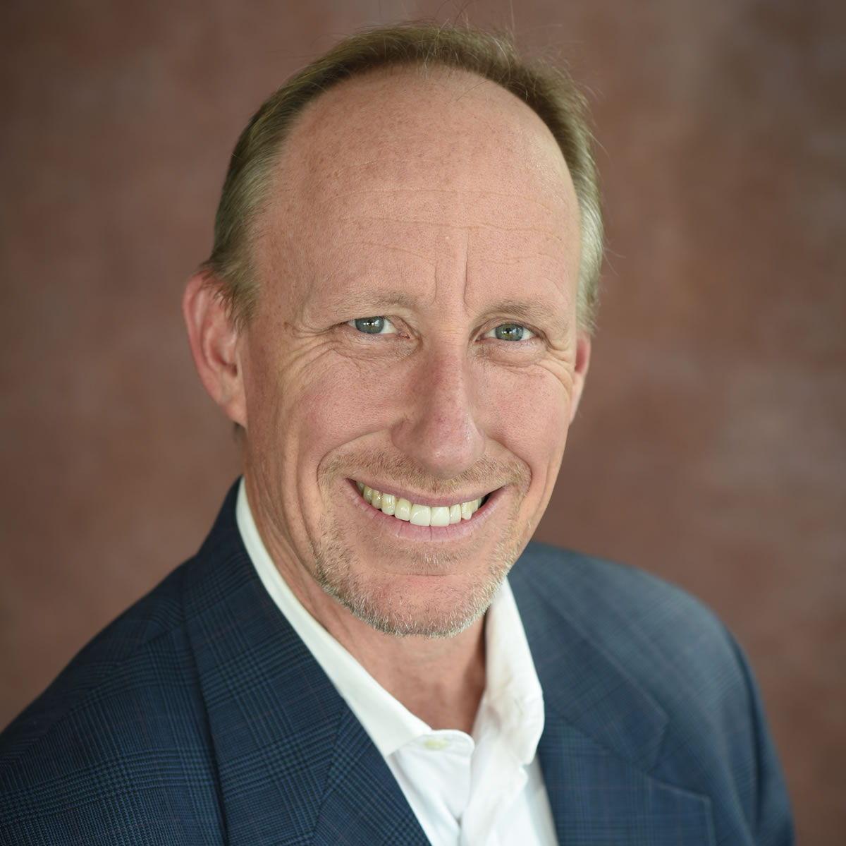 Ed Mercier