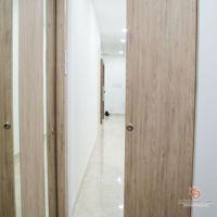 zact-design-build-associate-minimalistic-modern-malaysia-selangor-others-office-interior-design