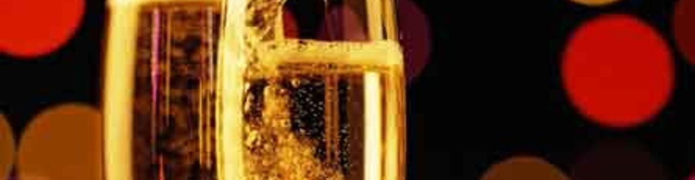 Гастрономический тур по Шампани