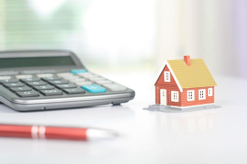 Faut-il rembourser son hypothèque le plus rapidement possible?