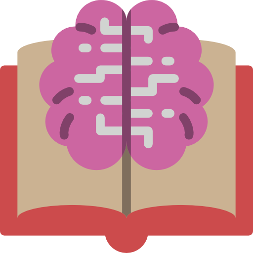 049 book