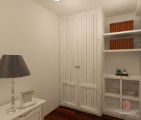 vanguard-design-studio-vanguard-cr-sdn-bhd-minimalistic-modern-malaysia-wp-kuala-lumpur-others-walk-in-wardrobe-interior-design