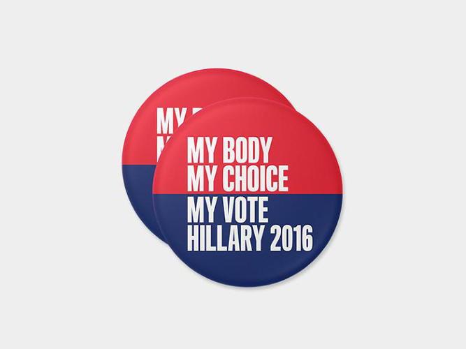 3062316-slide-bonnie-sieglergrande-hillary-clinton-campaign-buttons.jpg