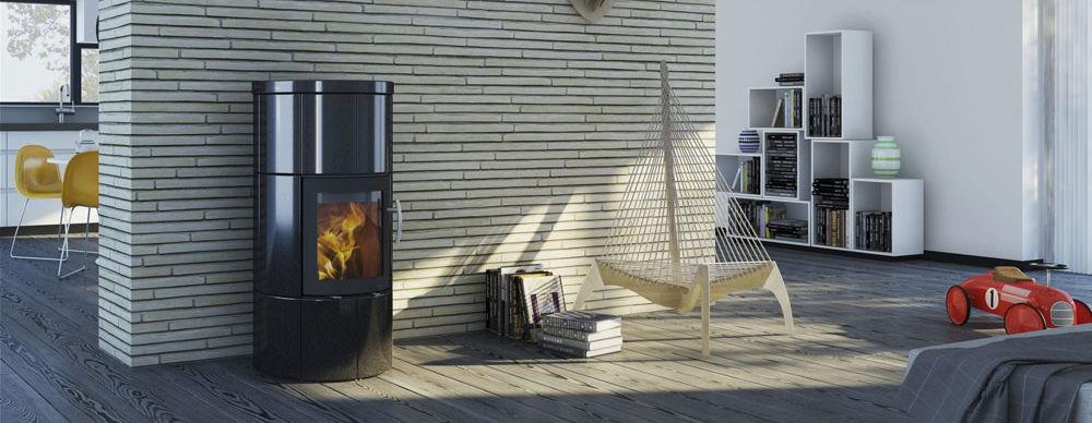 Votre système de chauffage : un bien essentiel