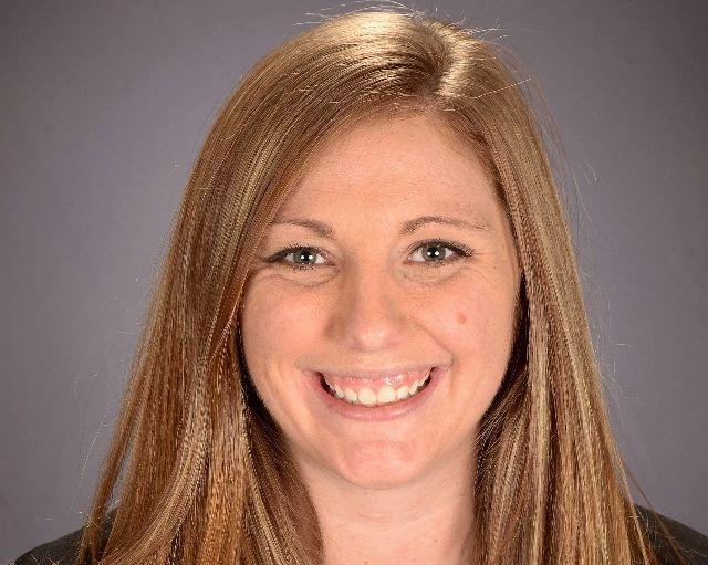 Laura  Kropp , Director