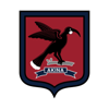 Hastings Boys' High School logo