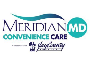 MeridianMD Convenience Care