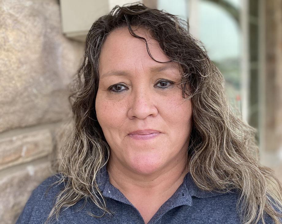 Ms. Rhonda Starr , Infant 1 Teacher