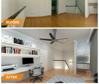 godeco-services-sdn-bhd-modern-malaysia-selangor-study-room-3d-drawing