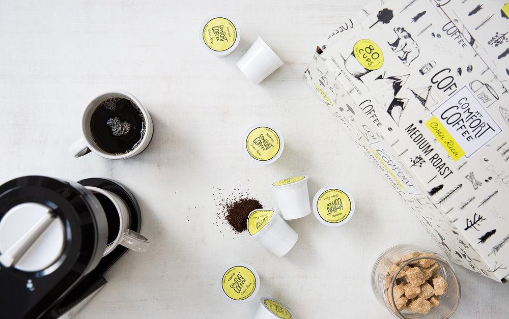 mt-comfort-coffee-box-packaging-design-pattern-branding12x.jpg