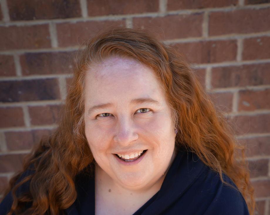 Ms. Renee S. , Infant Nursery Supervisor - Infant Classroom